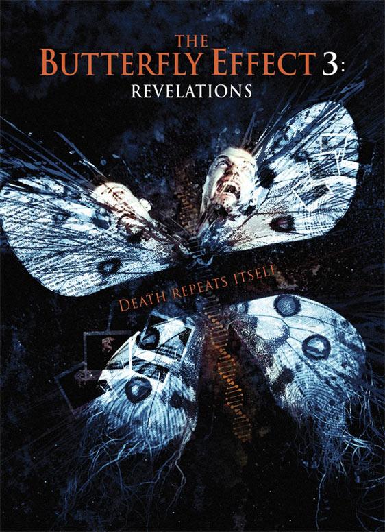 Vos derniers visionnages DVD et  Blu Ray - Page 38 64l1li10