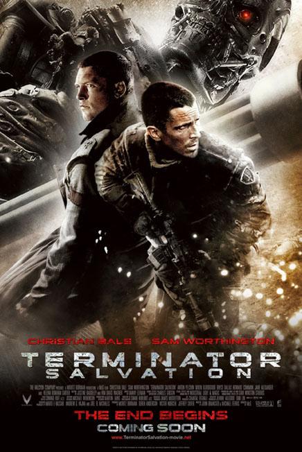 Terminator (Trilogie) The-lo10