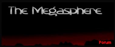 Projects Mega_f10