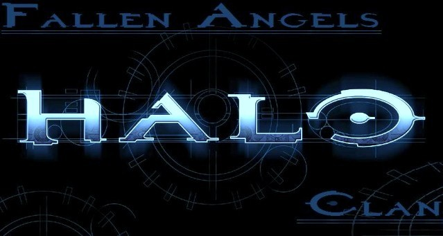 Fallen Angels Clan Forum