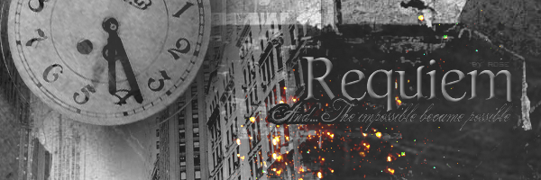 Requiem Ban-re10