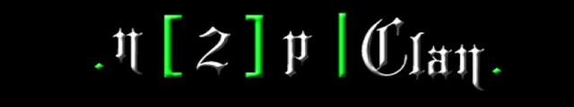 .n[2]p|~WaRs~ N2pban12