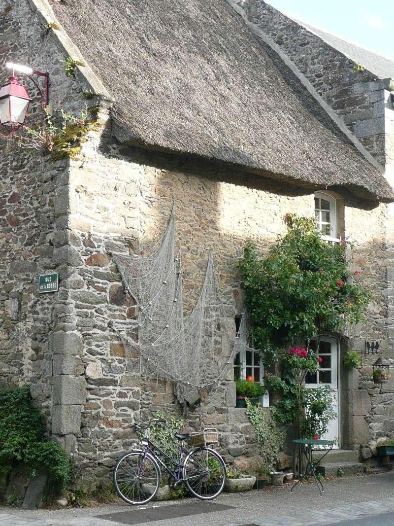 La Bretagne nord. P1030211