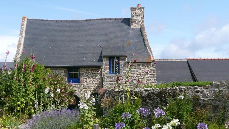 La Bretagne nord. P1030311