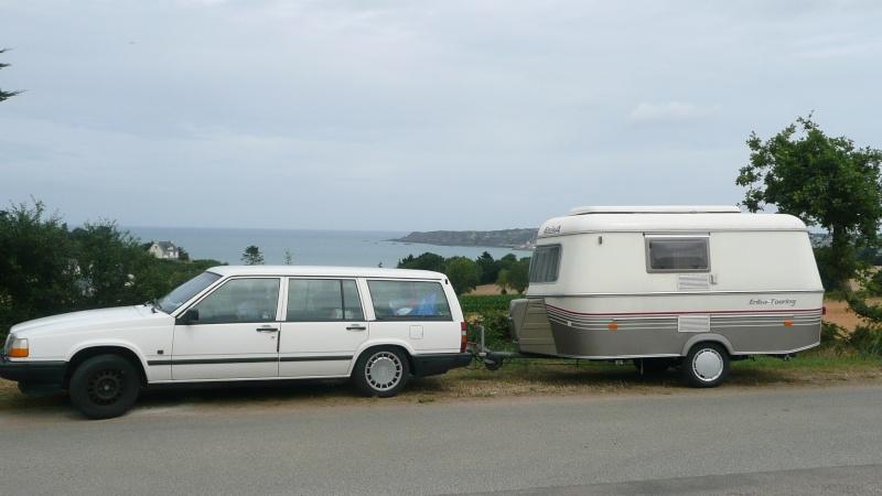 La Bretagne nord. P1030410