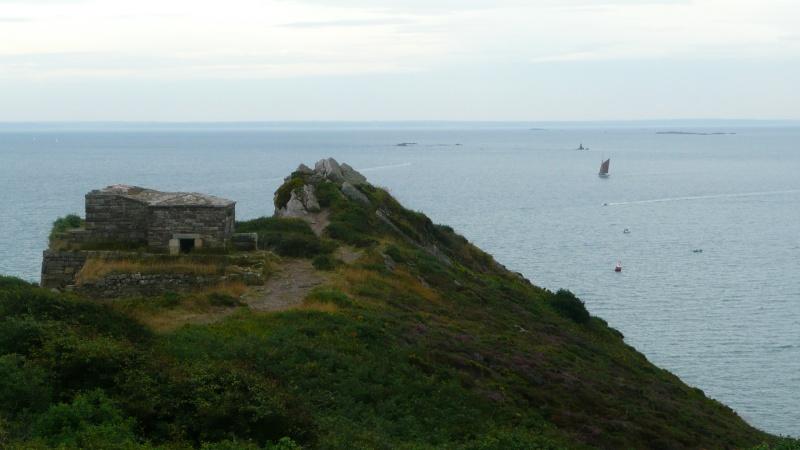 La Bretagne nord. P1030411