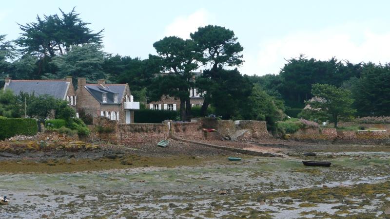 La Bretagne nord. P1030610