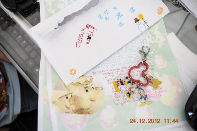 Envoyons nous du courrier sur DFC (Cher Papa Noël) # 3ème édition - Page 10 _dsc0011