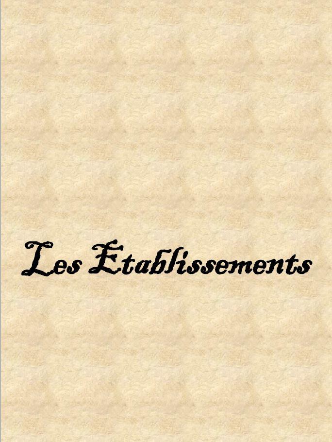 """Le Guide du """"Bien-sortir"""" - Edition de Mai de l'an 41 05_les10"""
