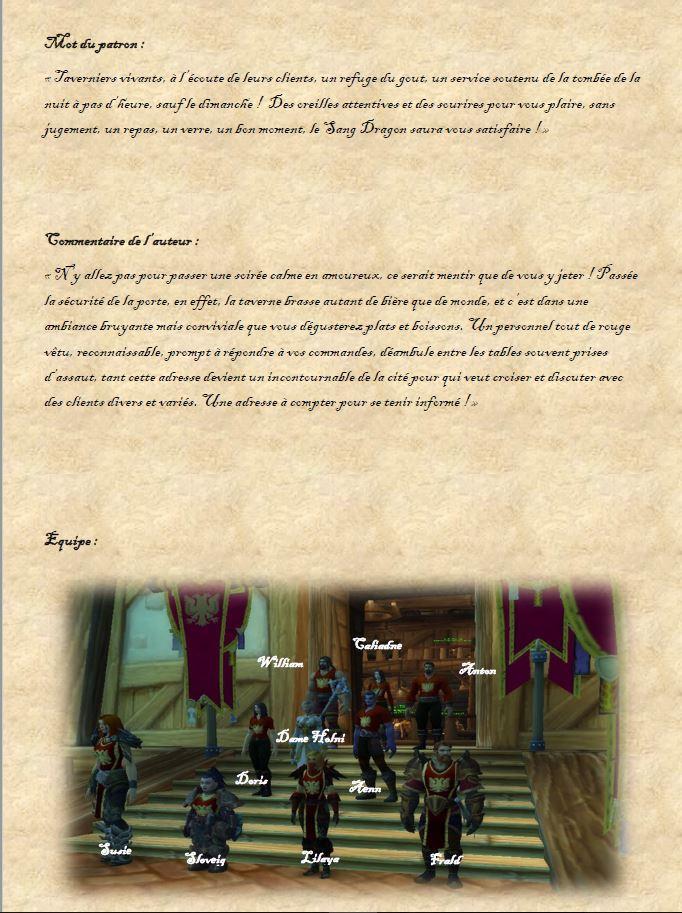 """Le Guide du """"Bien-sortir"""" - Edition de Mai de l'an 41 1310"""