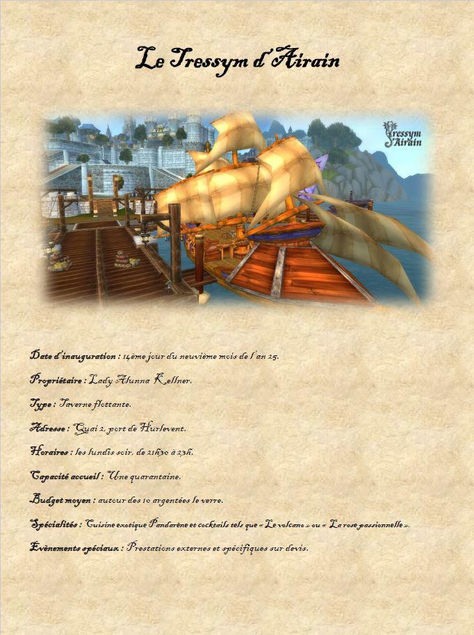 """Le Guide du """"Bien-sortir"""" - Edition de Mai de l'an 41 1410"""