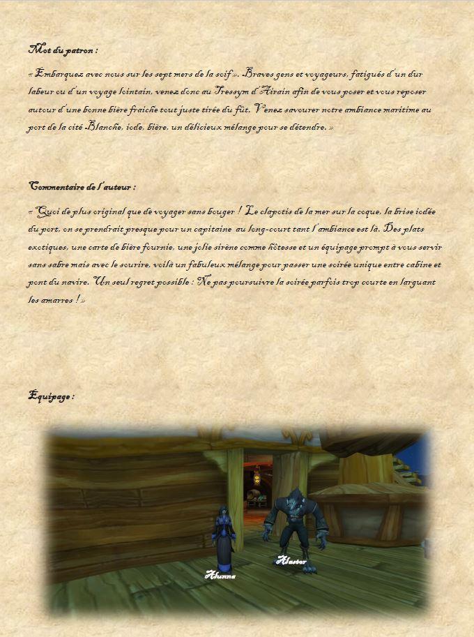 """Le Guide du """"Bien-sortir"""" - Edition de Mai de l'an 41 1510"""