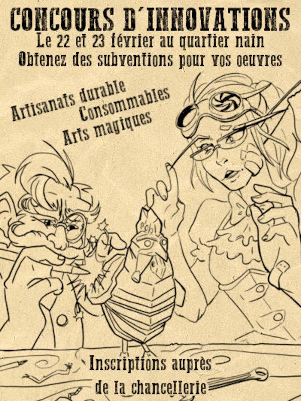 La Gazette de Hurlevent - Édition & Brève - Page 5 20020110