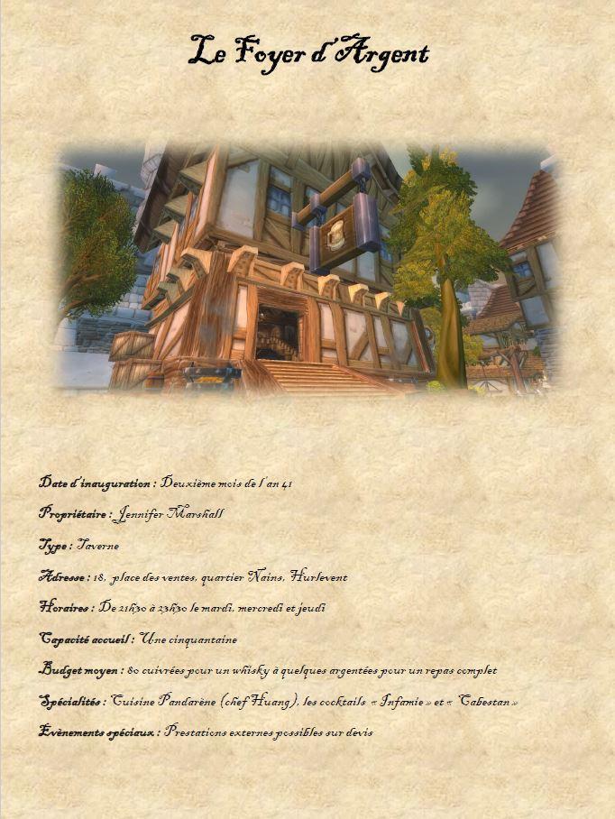 """Le Guide du """"Bien-sortir"""" - Edition de Mai de l'an 41 2410"""