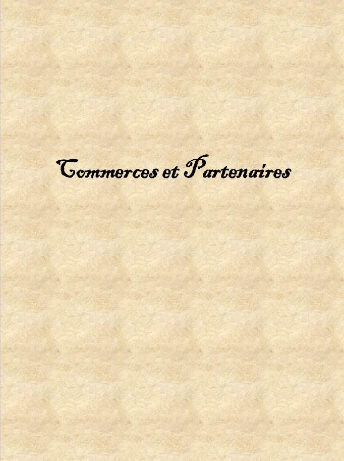 """Le Guide du """"Bien-sortir"""" - Edition de Mai de l'an 41 29_com10"""