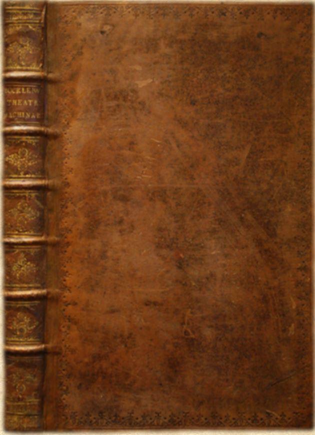 """Le Guide du """"Bien-sortir"""" - Edition de Mai de l'an 41 3410"""