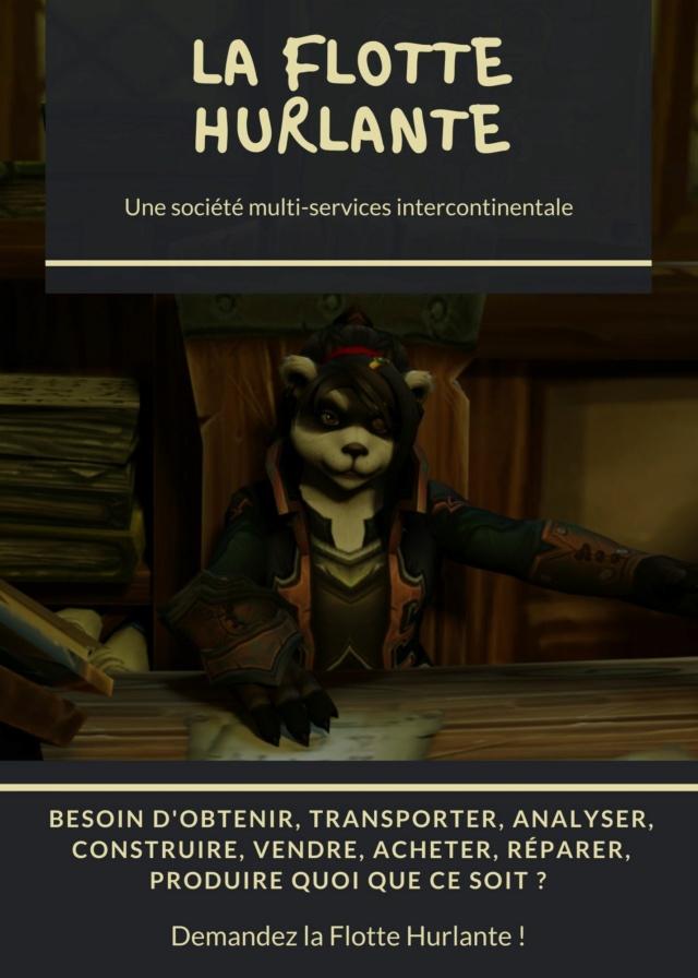 La Gazette de Hurlevent - Édition & Brève - Page 6 Black_11
