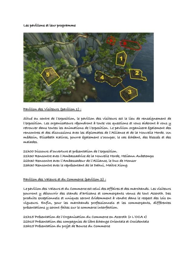 La Gazette de Hurlevent - Édition & Brève - Page 6 Guide-14