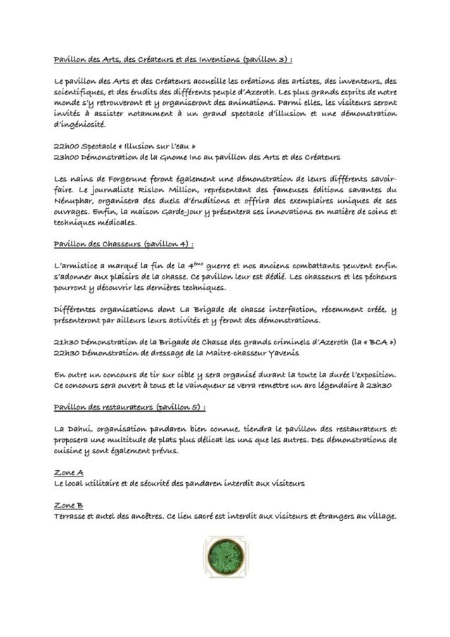 La Gazette de Hurlevent - Édition & Brève - Page 6 Guide-15