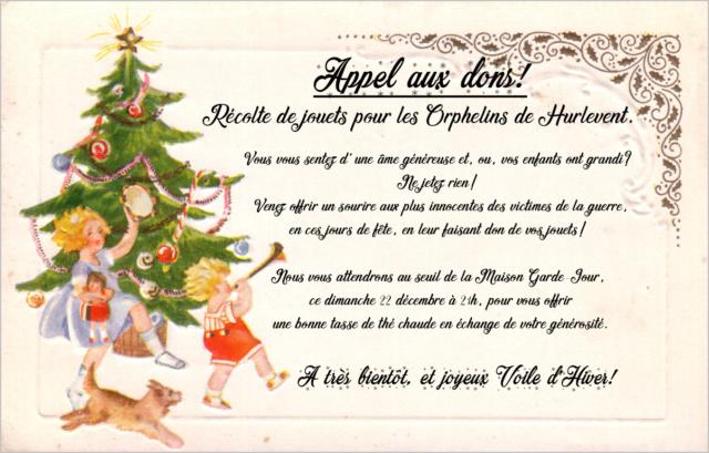 La Gazette de Hurlevent - Édition & Brève - Page 5 Jouets11