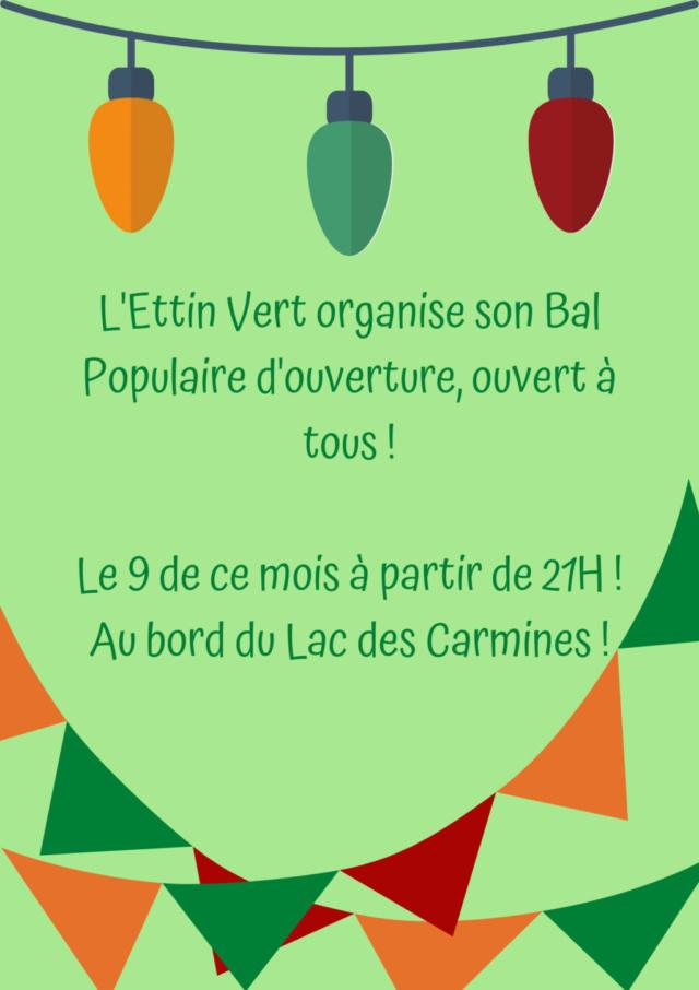 La Gazette de Hurlevent - Édition & Brève - Page 5 L_etti13