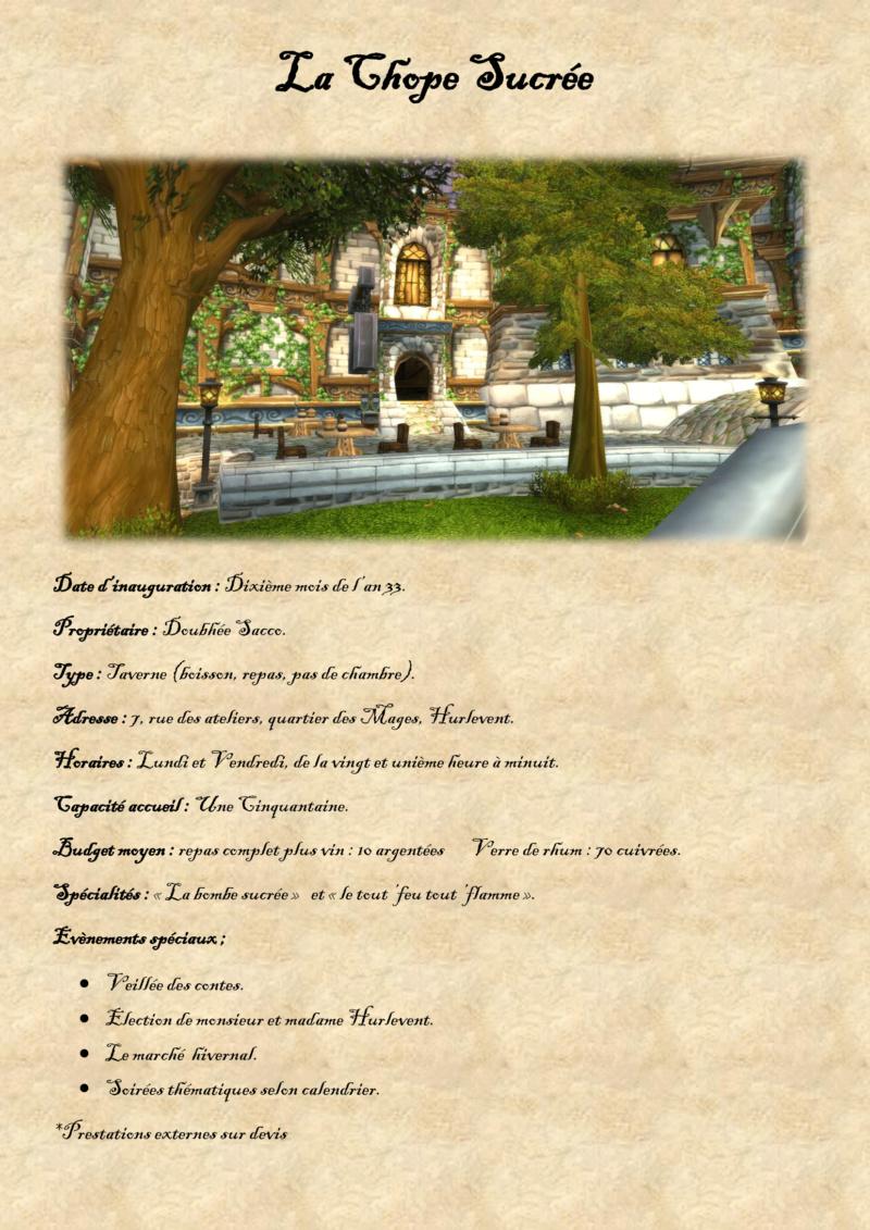 """Le Guide du """"Bien-sortir"""" - Edition de Mai de l'an 41 Le_gui13"""