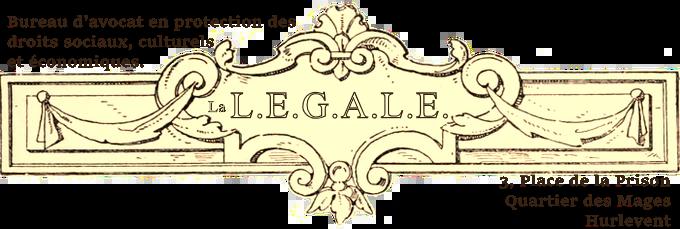 La Gazette de Hurlevent - Édition & Brève - Page 5 Legale10