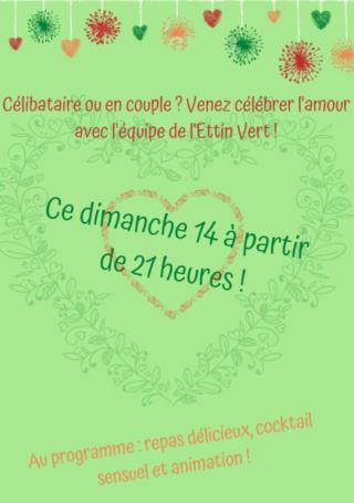 La Gazette de Hurlevent - Édition & Brève - Page 6 Love_211