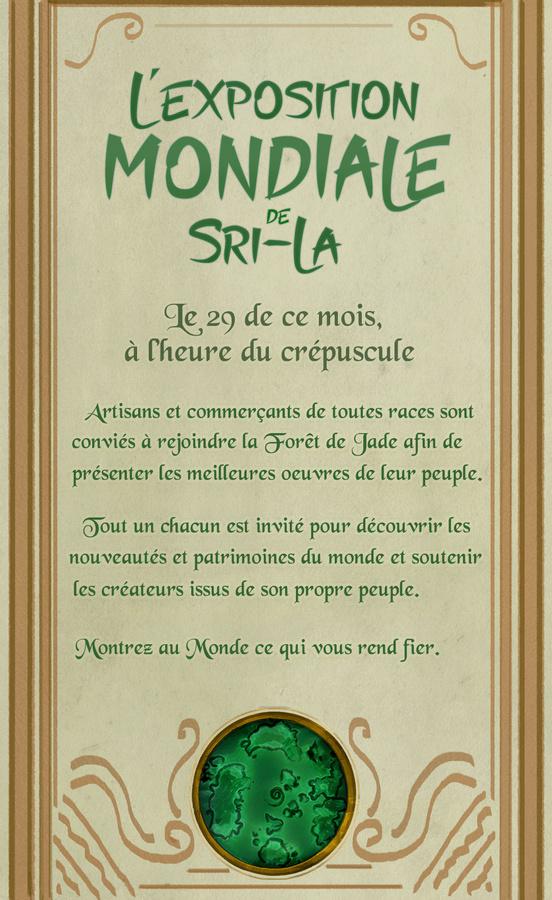 La Gazette de Hurlevent - Édition & Brève - Page 6 M1v1kr10