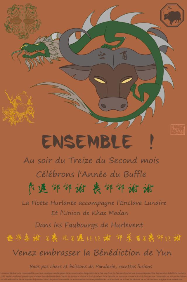La Gazette de Hurlevent - Édition & Brève - Page 6 Na1010