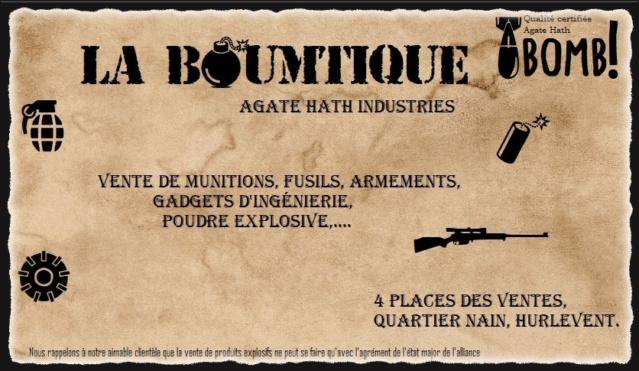 La Gazette de Hurlevent - Édition & Brève - Page 5 Plof10