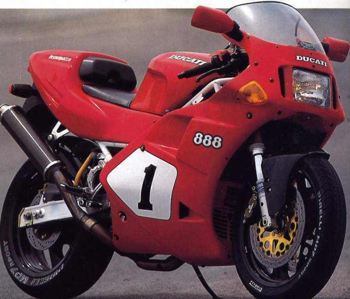 le jeu de la bombe - Page 5 Ducati10