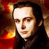 Les Clans Vampires: Végétariens / Homenivores Icon_a15