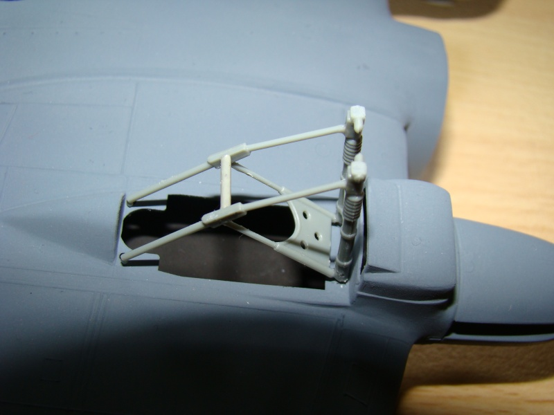 Heinkel 111 zwilling Dsc05612