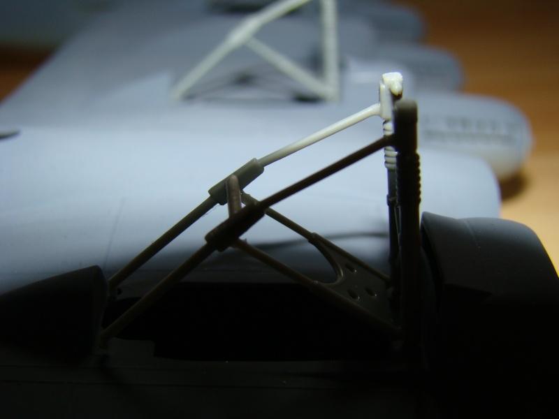 Heinkel 111 zwilling Dsc05613