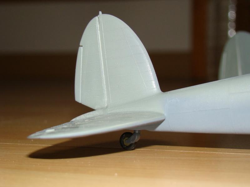 Heinkel 111 zwilling Dsc05617