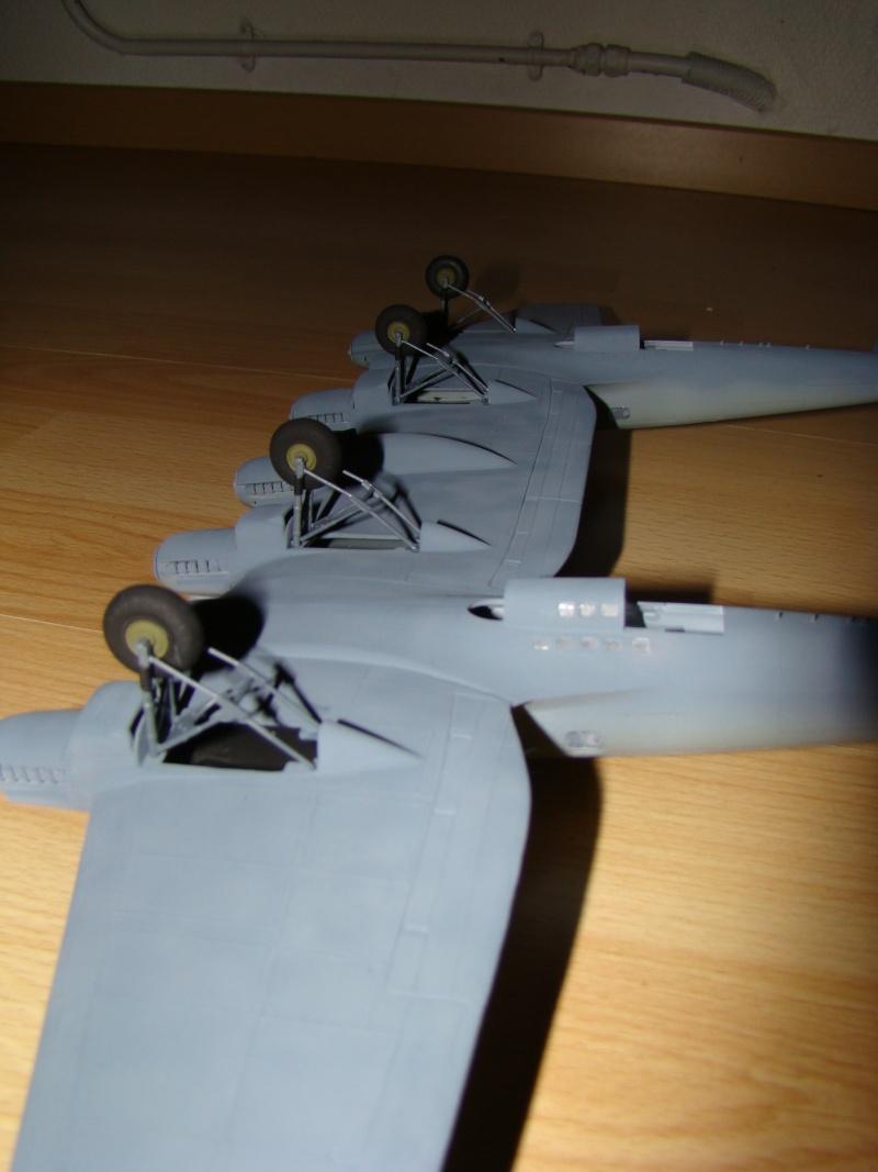 Heinkel 111 zwilling Dsc05624