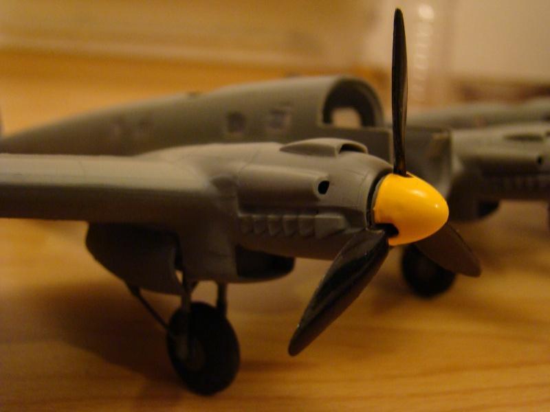 Heinkel 111 zwilling Dsc05711