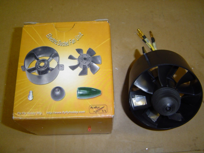 Aermacchi MB-339 (90mm Fan) Dsc00233