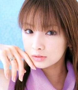 Aiko V2 new mainboard and face. - Page 2 Kitaga10