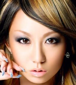 Aiko V2 new mainboard and face. - Page 2 Koda_k10