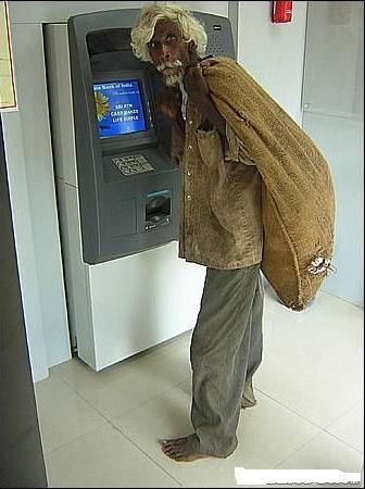 ape? ingat kita x ada duit? Jgn_pa10