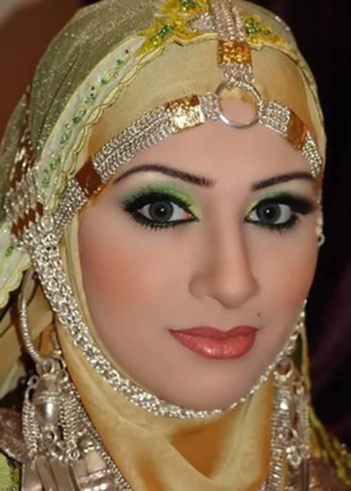 Queen of Saudi Arabia Queen10