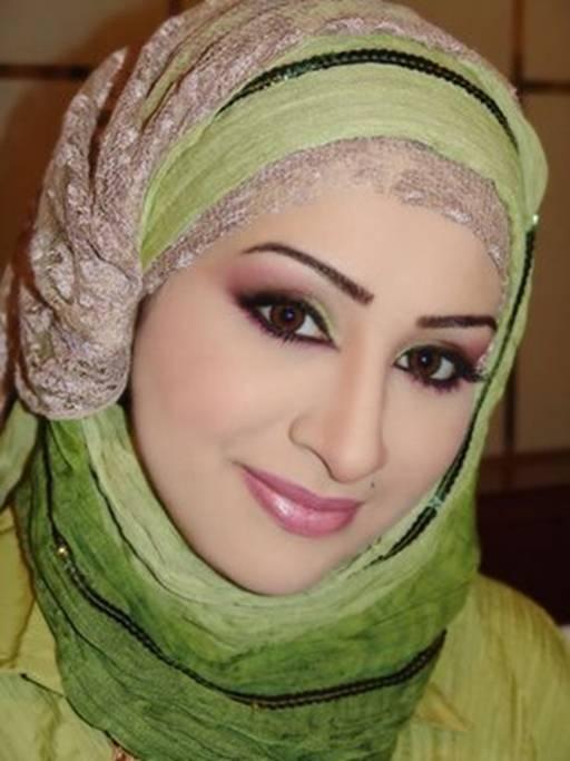 Queen of Saudi Arabia Quen10
