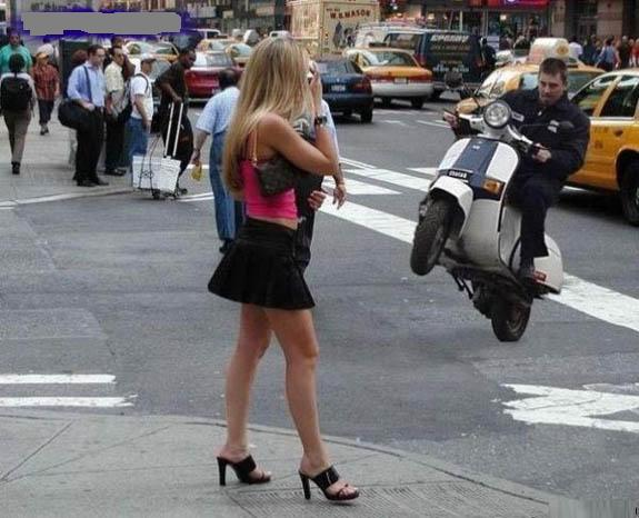 vespa willy??? Willy10