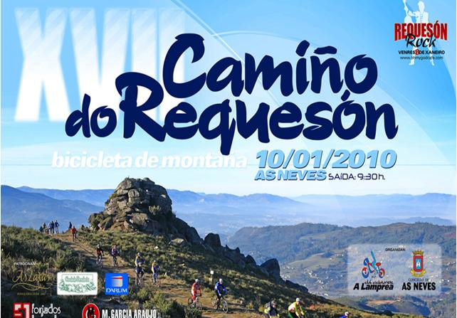 MARCHA DO REQUESON 2010 Reques10