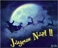 Avatars Joyeux Noël - Page 2 Avatar10