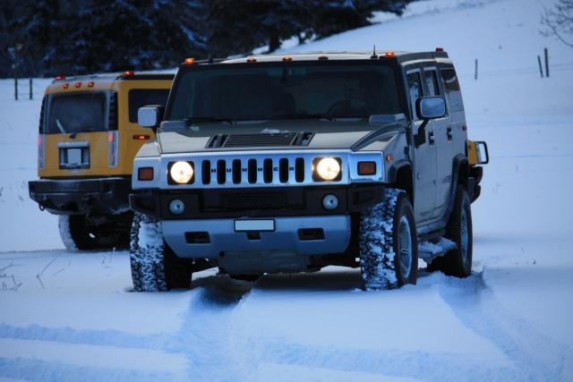 P'tite sortie improvisée dans la neige... Img_6111