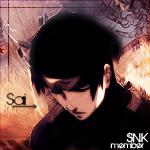 Sai gallery Avatar10
