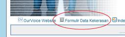 Formulir Data Kekerasan Form-d11